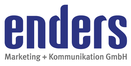 enders Marketing und Kommunikation GmbH enders Marketing und Kommunikation GmbH