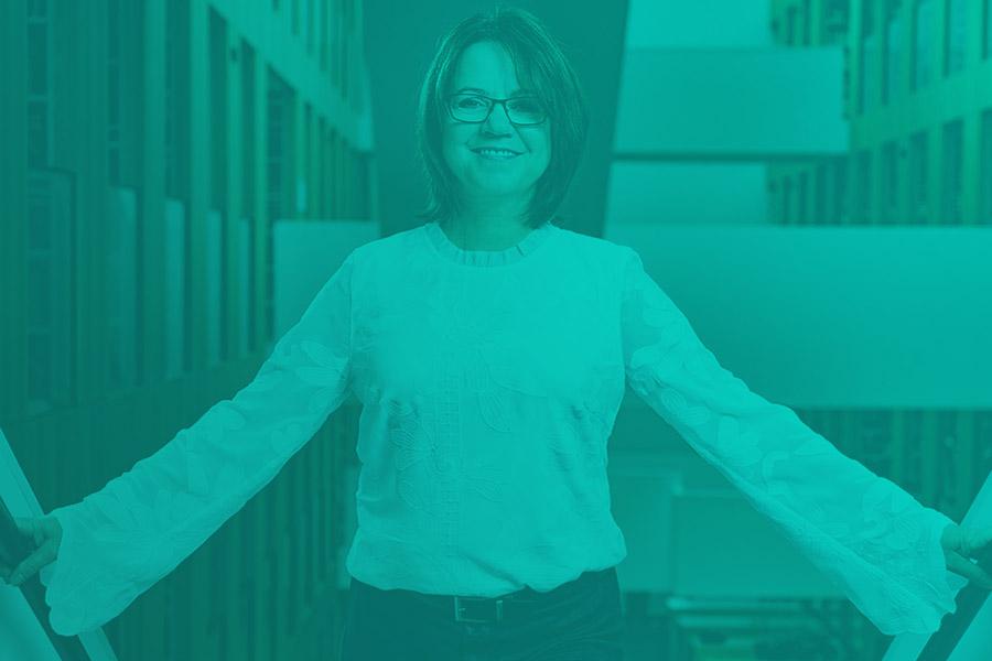 Iris Palme Marketingberatung und Coaching