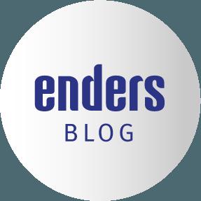 enders Blog